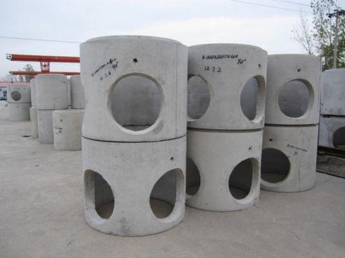 湖北排水管厂家